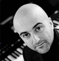 Résidence Jacopo Baboni Schilingi